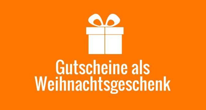 Geschenkgutschein für Improtheater in Braunschweig