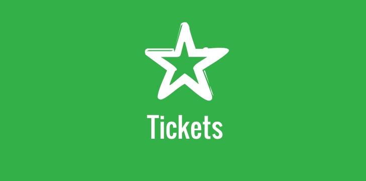 Tickets für 4gewinnt Improtheater