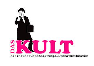 Impro-Show am 13.10.2012 findet im KULT Theater am Hagenmarkt statt – Nur noch Restkarten verfügbar