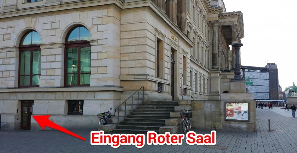 Eingang-Roter-Saal