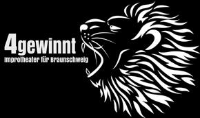 4gewinnt Logo